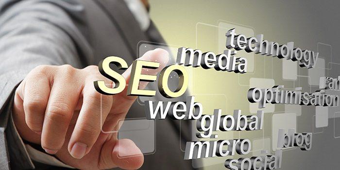 科技劵如何應用於網站SEO