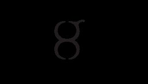 歡迎來到 GetReach 網上推廣專家